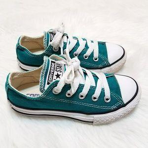 Converse  (YOUTH) Like New!